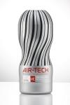 Masturbateur réutilisable Tenga Air-Tech VC Ultra